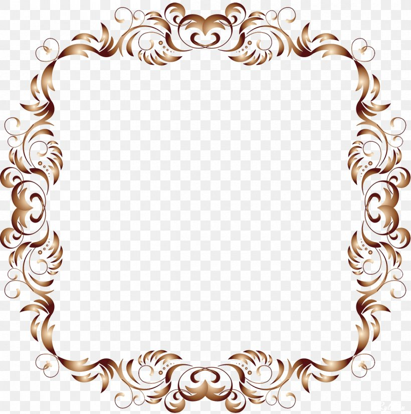 Clip Art Borders And Frames Ornament Image, PNG, 1200x1209px, Borders And Frames, Art, Body Jewelry, Decorative Arts, Jewellery Download Free