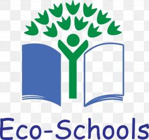 School - Eco-Schools Wales Elementary School Education PNG