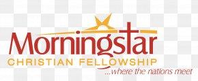 Famous PEOPLE Players Community Living Toronto JPEG File Interchange Format Morningstar Christian Fellowship Logo PNG