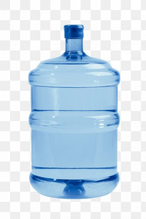 Pure Bottled Water - Bottled Water Water Cooler Drinking Water PNG