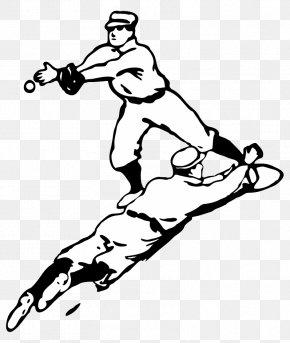 Baseball - Clip Art Illustration Royalty-free Baseball Vector Graphics PNG