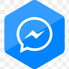 Social Media - Facebook Messenger Social Media Facebook, Inc. PNG