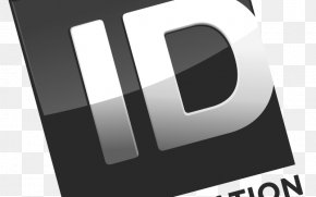 United States - Investigation Discovery United States Television Show Discovery Channel PNG