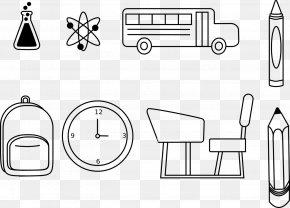 School - Middle School Elementary School Drawing K–8 School PNG
