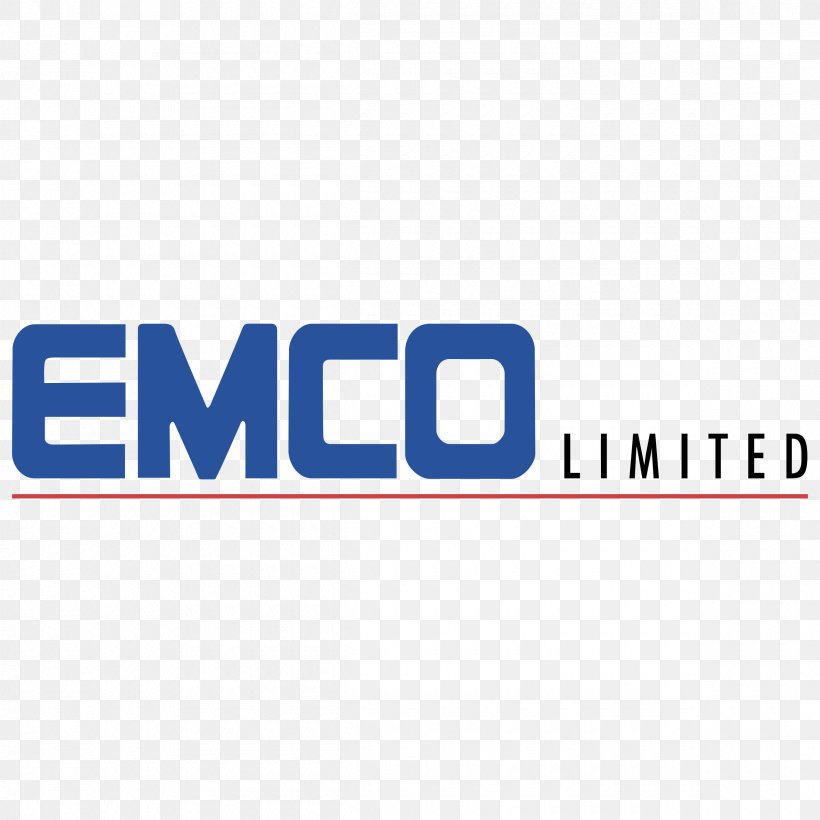 Brand Logo Product Design Font, PNG, 2400x2400px, Brand, Area, Emco Corporation, Logo, Text Download Free