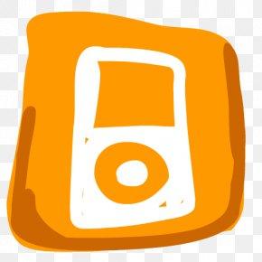 Ipod Free Download Vectors Icon - Icon Design IPod Clip Art PNG