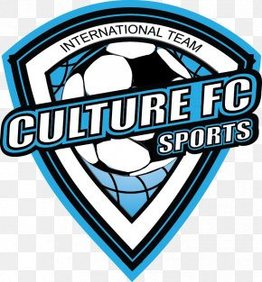 Sports Culture Festival - Fountain Valley Spain Logo Sport Brand PNG