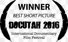 Aljazeera International Documentary Film Festival - RiverRun International Film Festival Documentary Film Short Film PNG