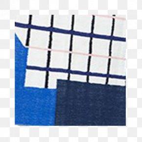 Carpet - Carpet Family Textile Flooring ShopStyle PNG