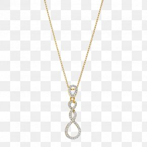Plaque - Charms & Pendants Earring Jewellery Necklace Gold PNG