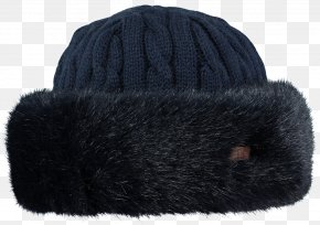 Fur - Fur Knit Cap Beanie Animal Product PNG