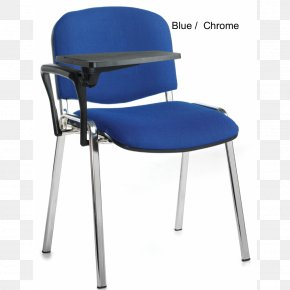 Office Desk Chairs - Office & Desk Chairs Furniture Seat Conference Centre PNG
