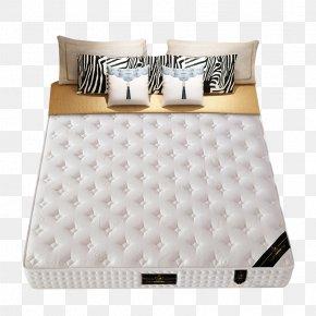 Elegant Home Mattress Mattress Material - Bed Frame Mattress Bed Sheet Simmons Bedding Company PNG