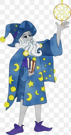 Fictional Character Costume Design - Cartoon Costume Costume Design Fictional Character Clip Art PNG