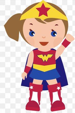 Flash Hero Cliparts - Flash Diana Prince Clark Kent Batman Superboy PNG