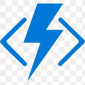 Lets Party - Microsoft Azure SQL Database Serverless Computing Cosmos DB Cloud Computing PNG
