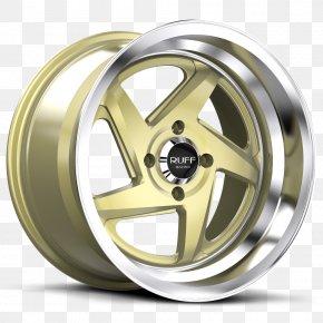 Car - Rim Car Wheel Vehicle Tire PNG