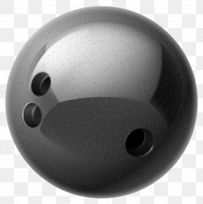 Bowling Ball Clipart Image - Bowling Ball Clip Art PNG