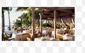 Hotel - COMO Parrot Cay, Turks & Caicos Resort Hotel Restaurant Villa PNG