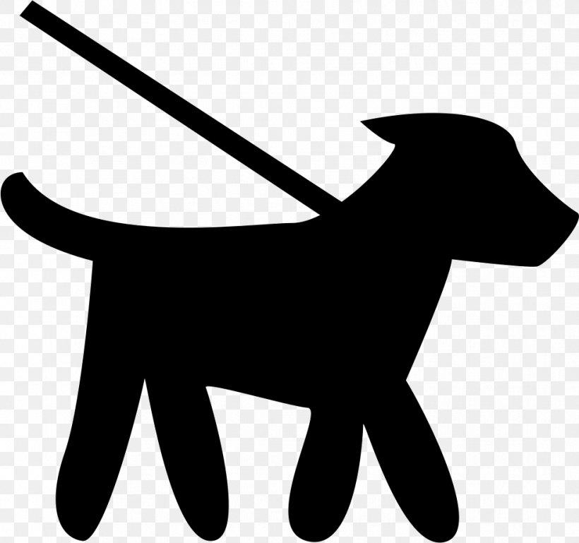 Dog Breed Pet Sitting Cat Dog Walking, PNG, 981x920px, Dog Breed, Artwork, Black, Black And White, Carnivoran Download Free
