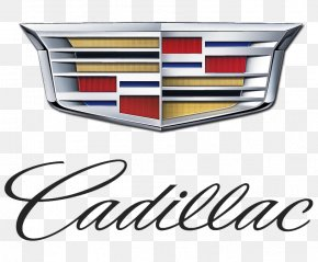 Car - General Motors Car Dealership Cadillac Escalade PNG