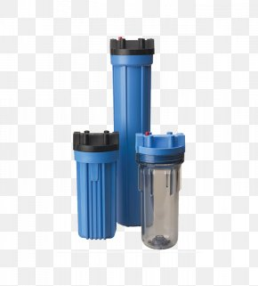 Water - Water Filter Filtration Water Treatment PNG