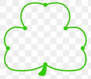 Leaf - Clip Art Leaf Green Plant Stem Line PNG