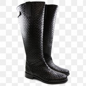 Boot - Riding Boot Snow Boot Shoe Sneakers PNG