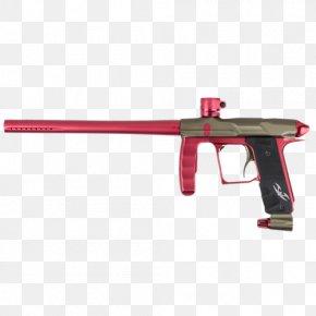 Paintball Airsoft - Airsoft Guns Paintball Guns Paintball Equipment PNG