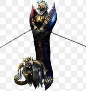Final Fantasy - Final Fantasy X/X-2 HD Remaster Video Game PlayStation PNG