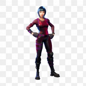 Striker - Fortnite Battle Royale Shadow Ops: Red Mercury Video Game PNG