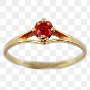 Plaque - Jewellery Ring Gemstone Ruby Clothing Accessories PNG