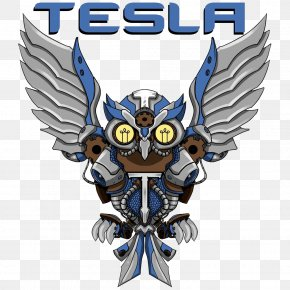 Tesla - Tesla Motors Tesla Model S League Of Legends Video Game PNG