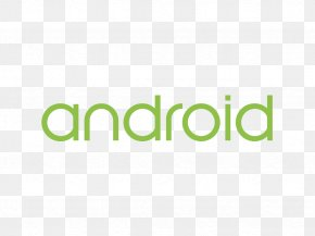 Android - Android One Handheld Devices Smartphone Google PNG