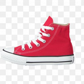 Chuck Taylor - Chuck Taylor All-Stars Converse Sneakers High-top Shoe PNG