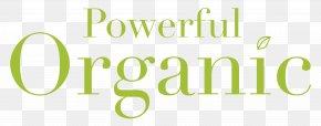 ORGANIC FOOD - Giando Italian Restaurant & Bar Food Logo Organization Company PNG