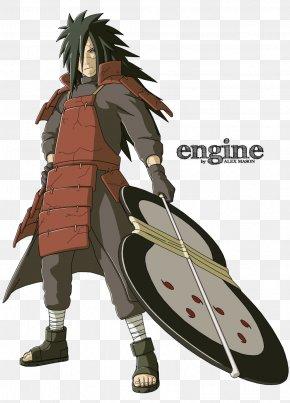 Naruto - Naruto Shippuden: Ultimate Ninja Storm Revolution Naruto: Ultimate Ninja Storm Naruto Shippuden: Ultimate Ninja Storm 4 Naruto Shippuden: Ultimate Ninja Storm 3 Madara Uchiha PNG