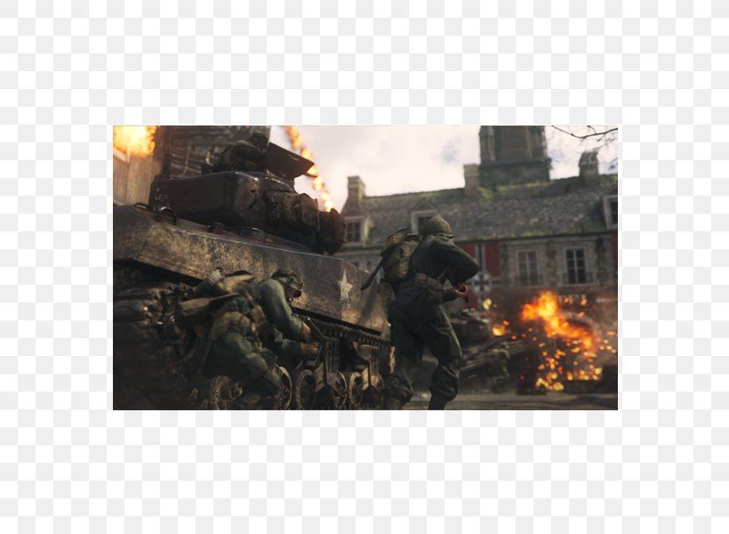 Call Of Duty: WWII Call Of Duty: Black Ops 4 Call Of Duty: Modern Warfare 3 Call Of Duty 4: Modern Warfare, PNG, 600x600px, Call Of Duty Wwii, Achievement, Activision, Call Of Duty, Call Of Duty 4 Modern Warfare Download Free