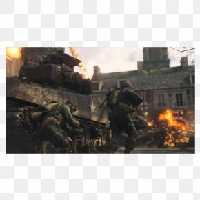 Call Of Duty WWII - Call Of Duty: WWII Call Of Duty: Black Ops 4 Call Of Duty: Modern Warfare 3 Call Of Duty 4: Modern Warfare PNG