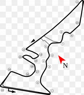 Formula 1 - Circuit Of The Americas 2017 United States Grand Prix 2012 United States Grand Prix 2013 United States Grand Prix 2016 United States Grand Prix PNG