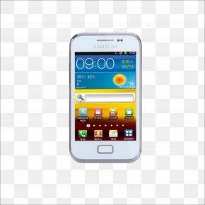 Samsung - Samsung Galaxy S Advance Samsung Galaxy S III Samsung Galaxy Ace Plus Samsung Galaxy Y PNG