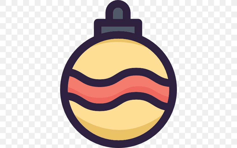 Clip Art, PNG, 512x512px, Symbol, Christmas, Smile Download Free