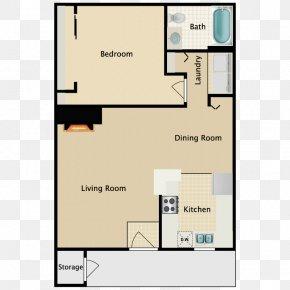 Indoor Floor Plan - Floor Plan House Plan Storey PNG