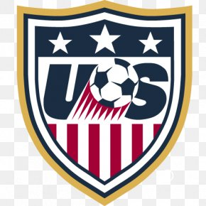 United States - United States Men's National Soccer Team United States Soccer Federation United Soccer League Lamar Hunt U.S. Open Cup PNG