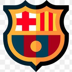 Fc Barcelona - FC Barcelona UEFA Champions League Camp Nou Football Goal PNG