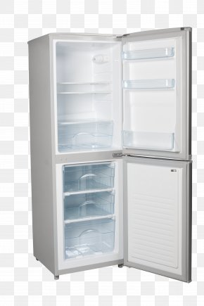 Refrigerator Image - Refrigerator PhotoScape PNG