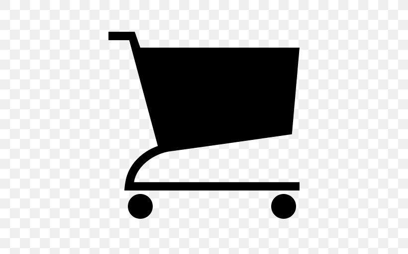 Shopping Cart Software Online Shopping Bag, PNG, 512x512px, Shopping Cart, Bag, Black, Black And White, Ecommerce Download Free