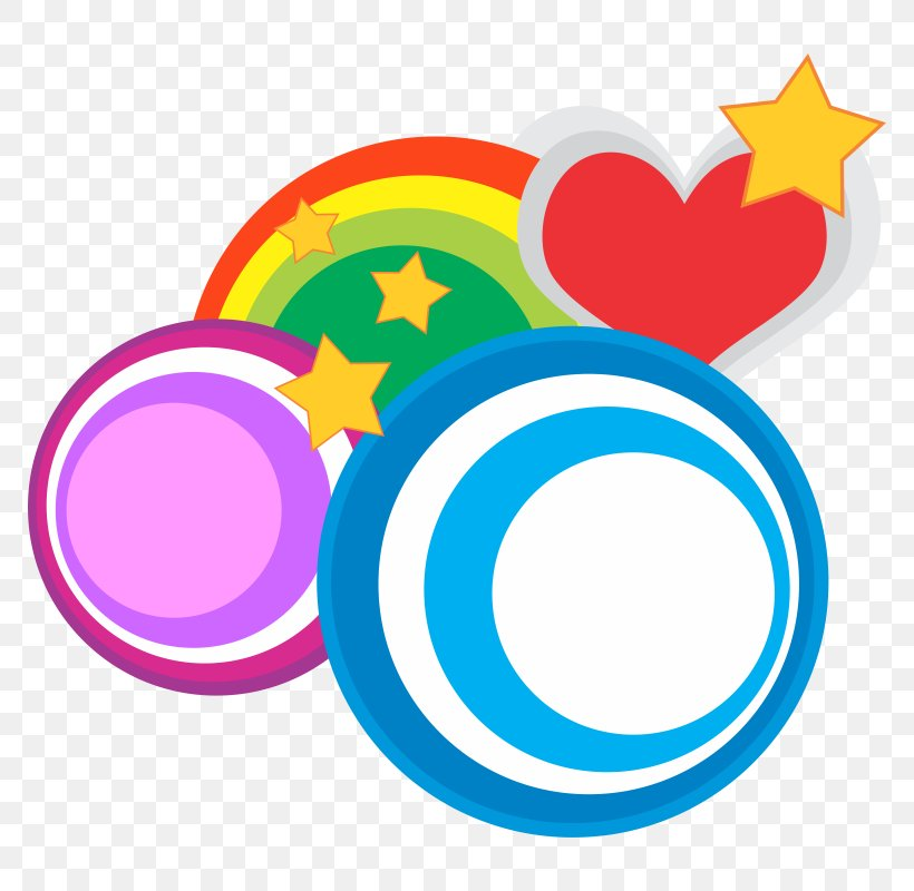 Circle Shape Clip Art, PNG, 800x800px, Shape, Area, Disk, Heart, Point Download Free