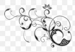 Silver - De Colores Line Art Paperback Material Silver PNG