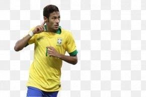 Football - 2018 FIFA World Cup Brazil National Football Team 2014 FIFA World Cup Spain National Football Team Argentina National Football Team PNG